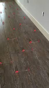 Home Legend Tacoma Oak Laminate Flooring 16 Best Flooring Images On Pinterest Flooring Porcelain Tile