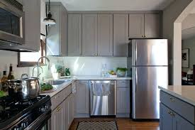 top of cabinet decorating ideas medium gray kitchen cabinets ge