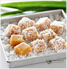 cuisine ur鑼re et des desserts 721 best desserts images on frozen desserts
