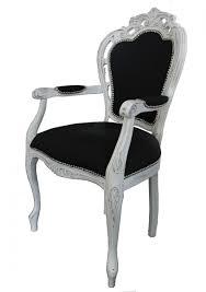 Barock Esszimmer Ebay Stuhl Armlehne Esszimmer 100 Images Esszimmerstühle Mit