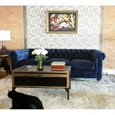 ms chesterfield sofa review liam sofa joybird