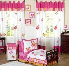 curtains for girls room u2013 teawing co