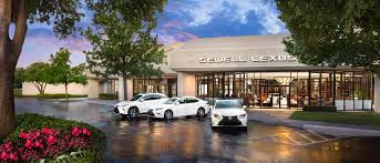 lexus usa executives meet our sales u0026 service departments sewell lexus of dallas