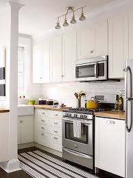 kitchen lighting ideas for small kitchens small kitchen lighting ideas pictures www lightneasy net