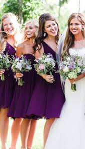 bridesmaid dresses online buying bridesmaid dresses online deciding on your size and style