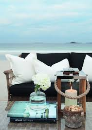 Coastal Living Room Design Ideas by Ravishing Outdoor Living Room Design Ideas Presents Pleasurable