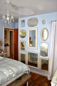 Mirror Collage Wall 168 Best Mirrors Images On Pinterest Mirrors Home And Mirror Ideas
