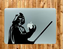 dory fish apple macbook ipad laptop removable vinyl decal darth vader apple macbook ipad laptop removable vinyl decal sticker skin cover computer sticker decal