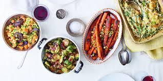 thanksgiving uncategorized thanksgiving vegetables vegetarian