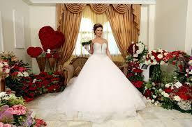 Wedding Designers Appolo Haute Couture Wedding Dresses In Lebanon Bridal Dress