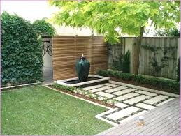 Small Backyard Ideas On A Budget Low Budget Backyard Ideas Vibrant Simple Backyard Landscaping
