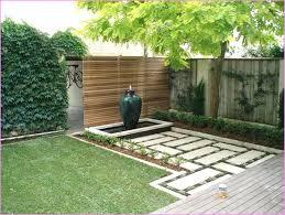 Small Backyard Ideas On A Budget Low Budget Backyard Ideas Vibrant Simple Backyard Landscaping