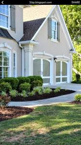 Southern Style House by 8 Best Exterior Trim Details Images On Pinterest Exterior Trim
