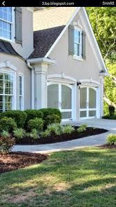 8 best exterior trim details images on pinterest exterior trim