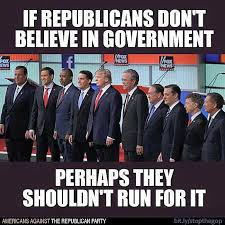 Funny Government Memes - funny memes skewering the 2016 gop candidates