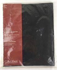 Black Leather Scrapbook Black Scrapbooking Albums U0026 Refills Ebay