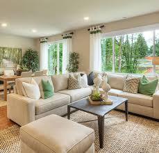 model home interior designers lennar homes for sale in valencia california
