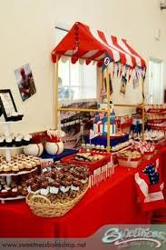 baseball baby shower ideas baseball themed baby shower ideas which stripe pattern food