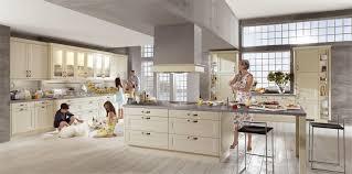 moderne landhauskche mit kochinsel moderne landhausküche mit kochinsel kochkor info