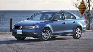 new volkswagen sedan volkswagen to launch seven new suvs and redesigned jetta in 2018