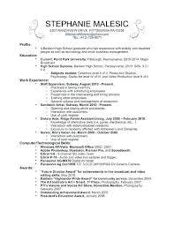 server resume template server waitress resume waiter skills resumes server resume server