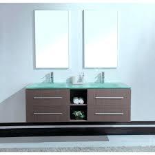 ikea bathroom vanities and sinks ikea double sink vanity u2013 buddymantra me