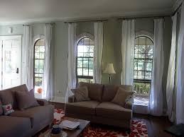 Modern Curtain Styles Ideas Ideas Living Room Living Room Window Curtain Styles Beautiful Curtains