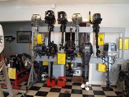 arneys marina outboard trade ins u0026 i o engines u0026 stern drives
