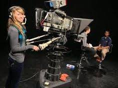 Nyc Production Companies Www Sinemafilms Tv Is A New York Production Company That Creates