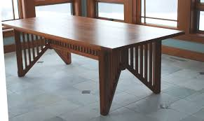 Modern Dining Table 2014 Tables Archives Chad Womack Design Fine Furniture U0026 Cabinet Making