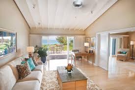 elbow beach bermuda beachfront suite one bedroom