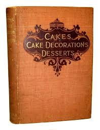 167 best the antique cookbook or vintage cookery images on