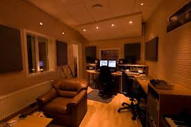 if this was my home studio i would never leave for the home