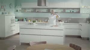 cuisine la peyre lapeyre cuisine frédéric anton packshotmag