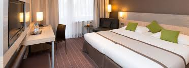 hotel new orly boutique hotel munich welcome