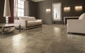 How To Clean The Walls by Doria Pavimenti Rivestimenti Villadossolahow To Clean The Tiles