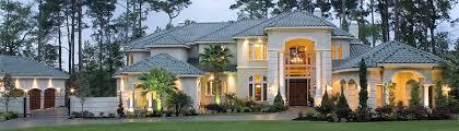 Home Design Houston Texas Kent U0026 Kent Residential Design Houston Tx Us 77042
