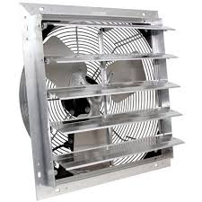 do whole house fans work 10 best whole house fans 2018 home reviewed