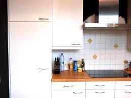 mesure en cuisine 33 inspirant meuble de cuisine sur mesure 3hd gemendebat