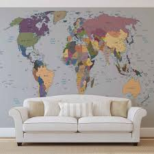 maps wall art world maps vintage maps artistic maps country world map