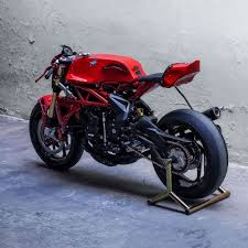 director of ex machina mv agusta u201cagott u201d by deus ex machina mv agusta motorcycles