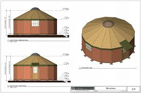 floor plans for cabins yurt models freedom yurt cabins