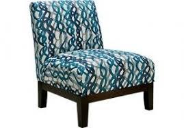 Aqua Accent Chair Aqua Accent Chair Foter