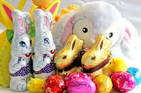 easter pictures easter egg foil can be recycled into soft drink cans baseball
