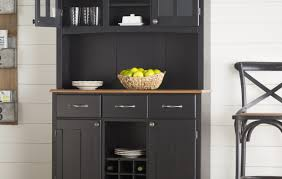 hutch kitchen furniture exceptional art cup cabinet pulls with one next to cabinet