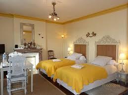 chambre d hote la rochefoucauld chambre fresh chambre d hote la rochefoucauld chambre d hote la
