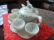 popular tea cup ornaments buy cheap tea cup ornaments lots from