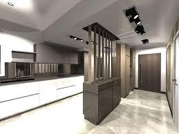 projet cuisine decosanit projets d aménagement et de rénovation de cuisine