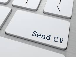 top online resume writing services writing services xenia cv writing services xenia