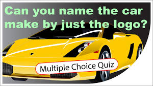 sports car logos q do you know your car logo badges multiple choice quiz q